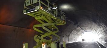 Oslofjordtunnelen åpner i dag