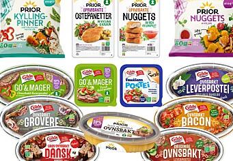 Kreftfremkallende:Ikke spis disse matvarene