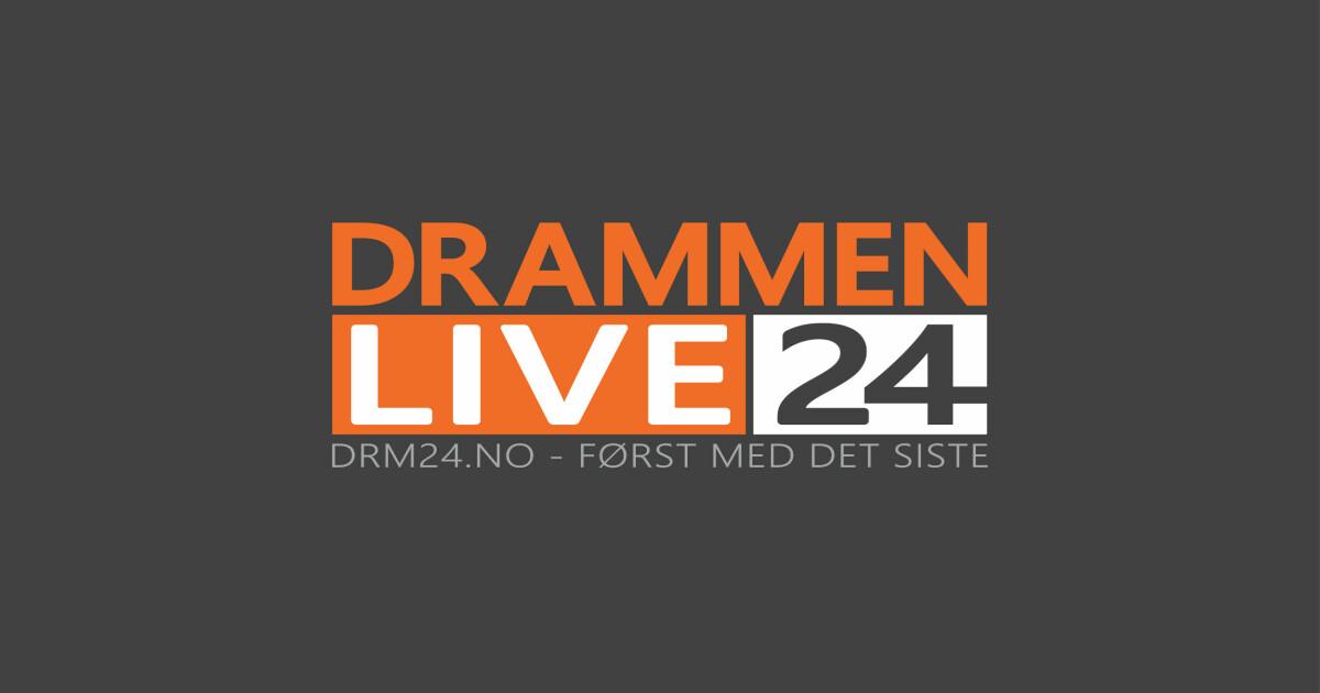 www.drm24.no