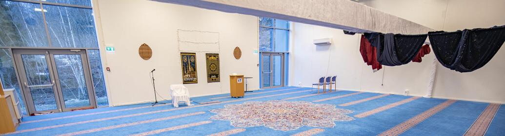 Massive reaksjoner på moské-utspill: - Bønnerop i Norge vil føre til mer hat og ekstremisme fra begge kanter