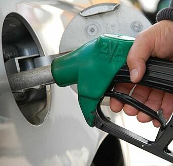 Det blir dyrere å bruke og kjøpe bil:- Må reverseres av Ap og Sp
